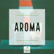 https://www.dampfcouch.de/images/Mail%20Bilder/Aroma.jpg