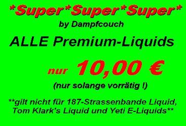 Super_Premiumliquids