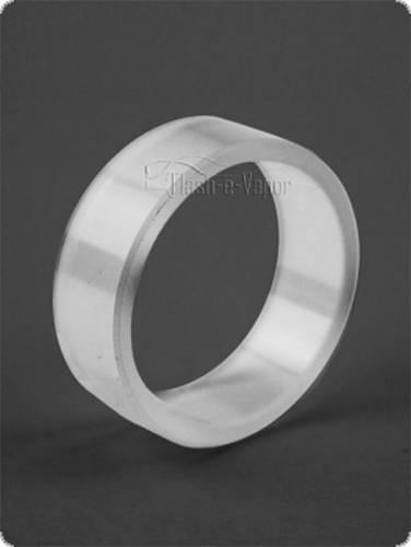 Flash-e-Vapor - Ersatzglas V4.5S-V4.5s+ und Chopping Kit V4.5-V4.5+