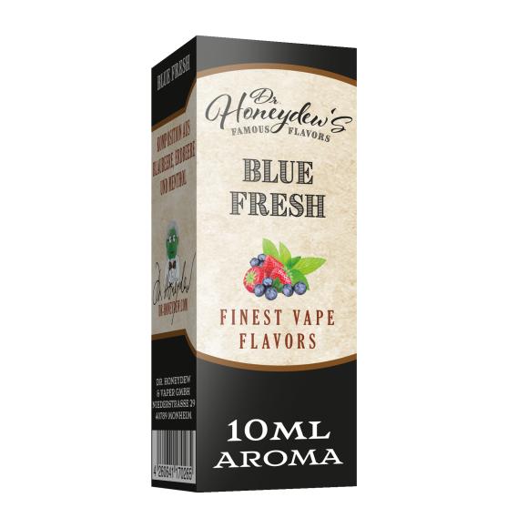 Aroma Blue Fresh Dr. Honeydew