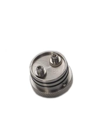 Flash-e-Vapor - Sockel V2-V4.5+