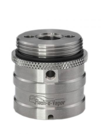 Flash-e-Vapor - Verdampferkammer dual V4.5-V4.5+