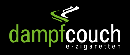 Dampfcouch GmbH